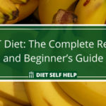 BRAT Diet: The Complete Review and Beginner's Guide