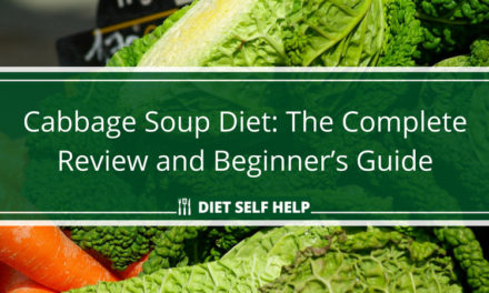 Cabbage Soup Diet: The Complete Review and Beginner's Guide