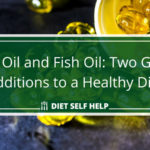 Krill Oil and Fish Oil: Two Great Additions to a Healthy Diet