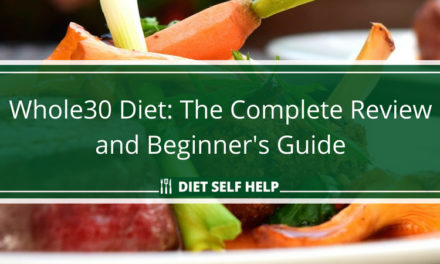 Whole30 Diet: The Complete Review and Beginner's Guide