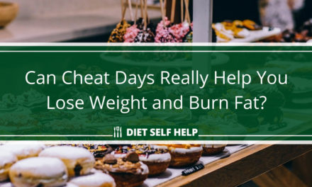 Can Cheat Days Really Help You Lose Weight and Burn Fat?