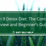 Clean 9 Detox Diet: The Complete Review and Beginner's Guide
