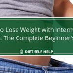 How to Lose Weight with Intermittent Fasting: The Complete Beginner's Guide