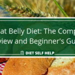 Wheat Belly Diet: The Complete Review and Beginner's Guide