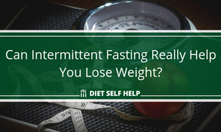 Can Intermittent Fasting Really Help You Lose Weight?