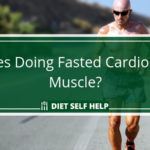 Does Doing Fasted Cardio Eat Muscle?