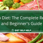 Paleo Diet: The Complete Review and Beginner's Guide
