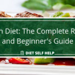 Dukan Diet: The Complete Review and Beginner's Guide