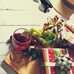 11 Awesome Holiday Gift Ideas for Anyone Looking to Lose Weight