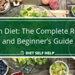 Vegan Diet: The Complete Review and Beginner's Guide